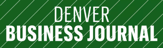 Denver Business Journal Covers The Farm Launch