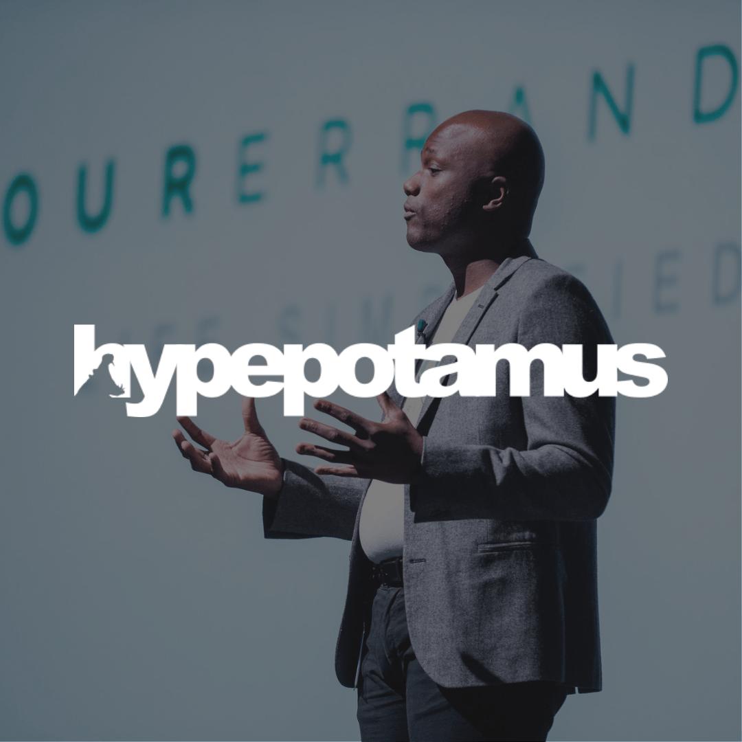 Ourerrands-hypepotamus