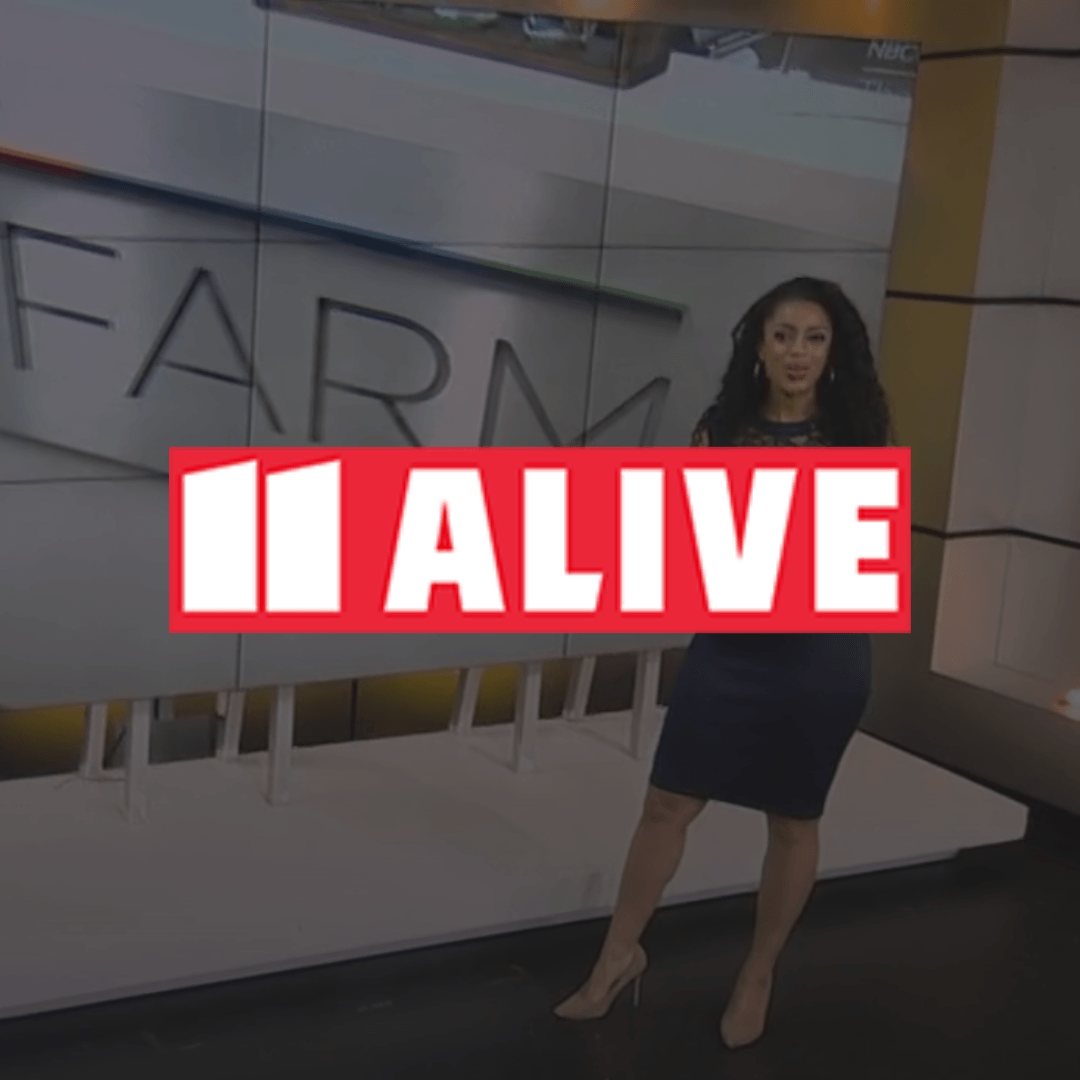 tech-startups-11alive