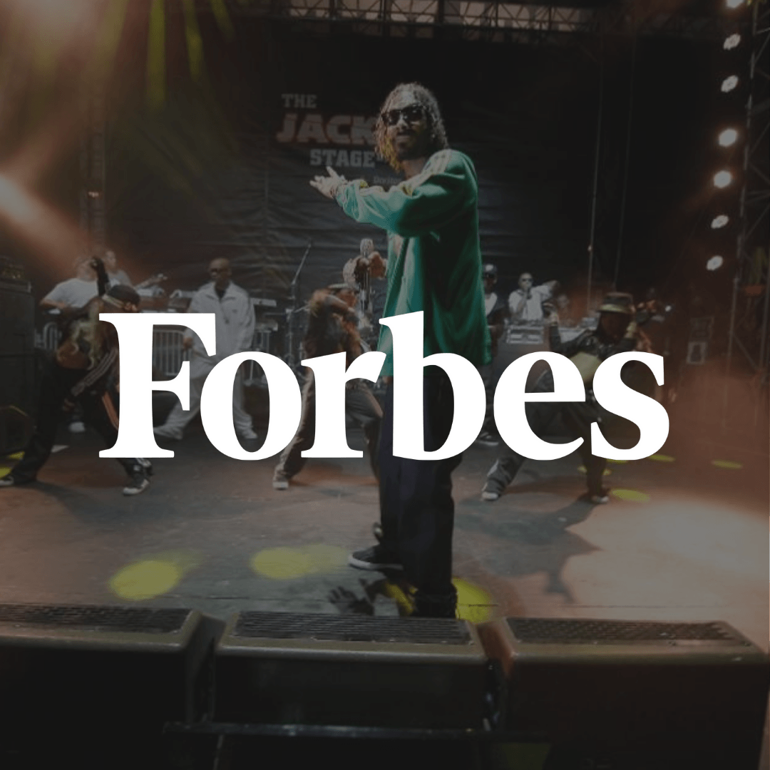 forbes-the-labz