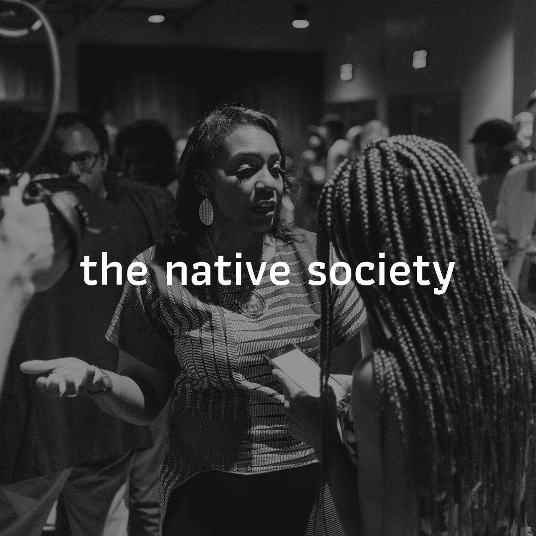 the-native-society-burunda-prince