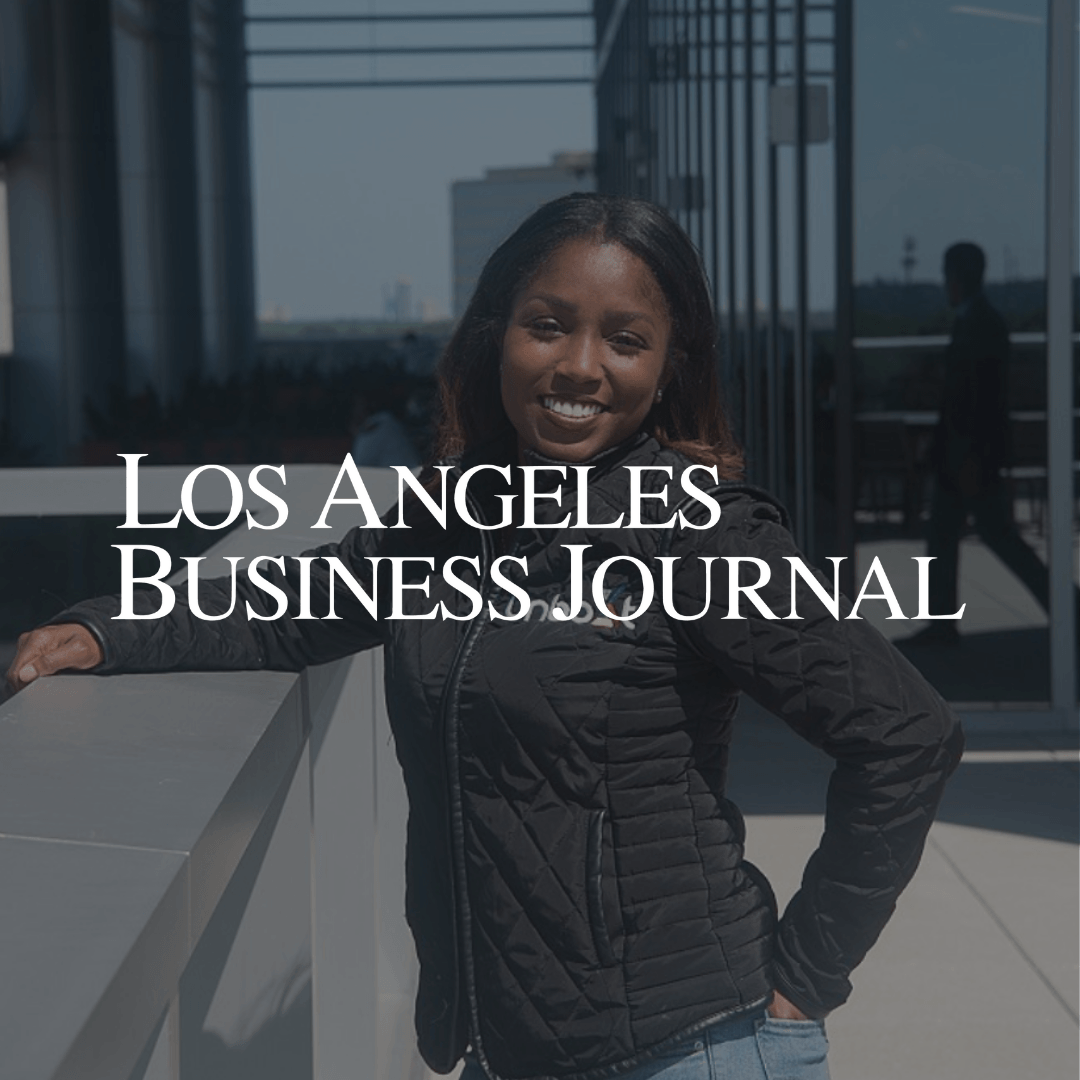 la-business-journal-kendra-ward