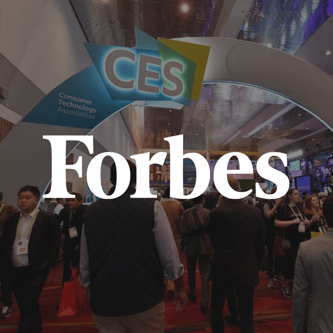 ces-forbes-civic-eagle