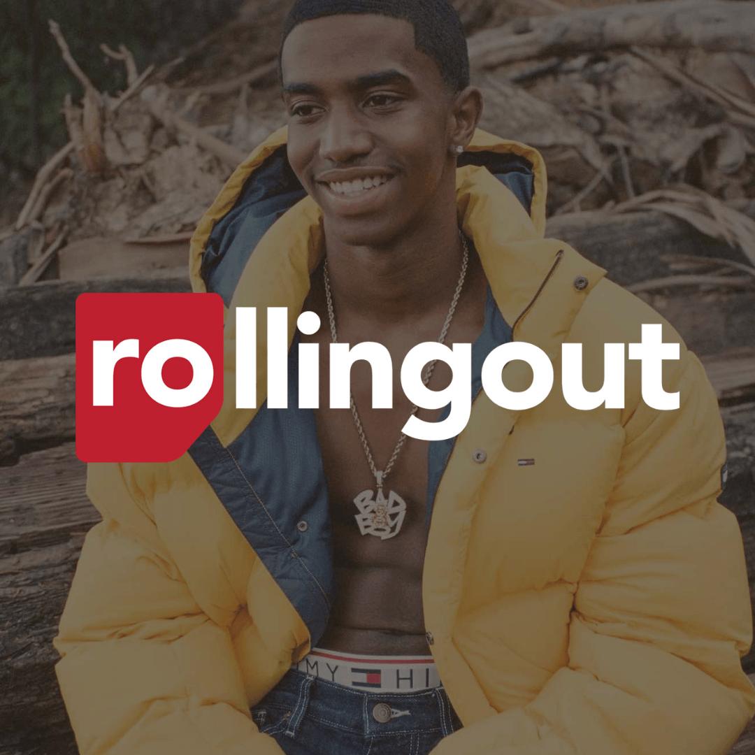rolling-out-rap-plug