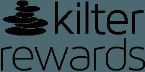 kilter-rewards-farm-accelerator