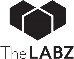 the-labz-farm-accelerator