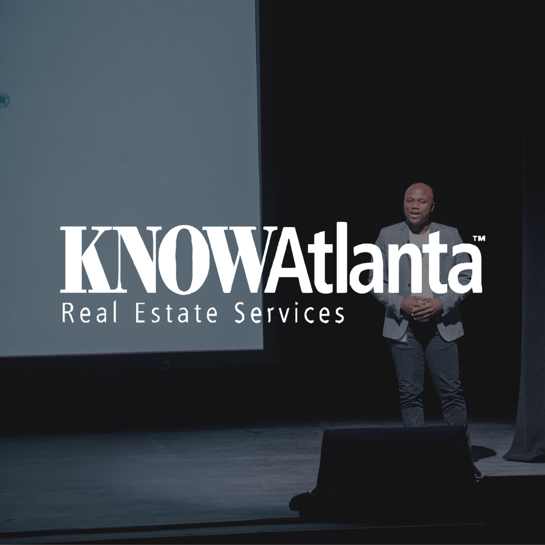 Know Atlanta press link
