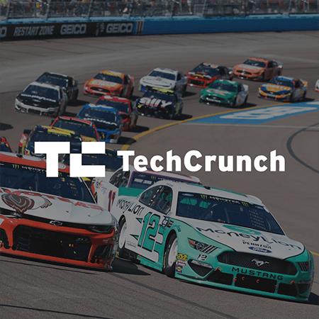 techcrunch-press-feature