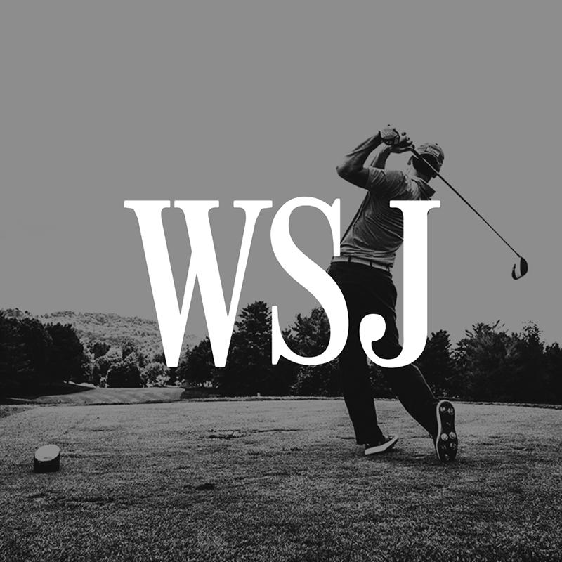 wsj-press-feature