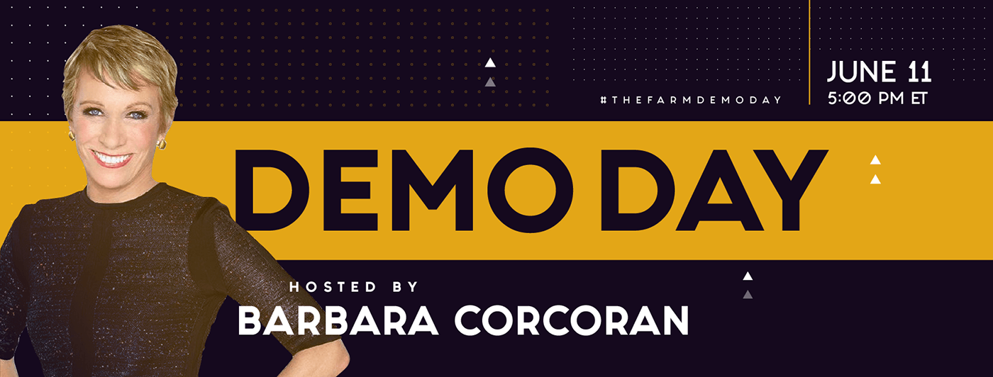 Demo Day June 11