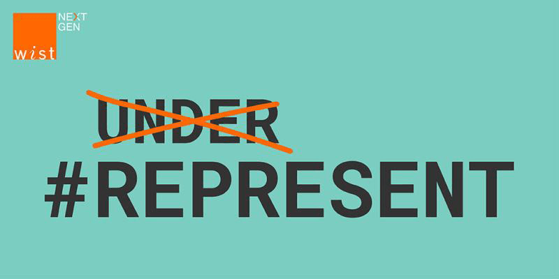 Women in Sports Tech, Inc. (WiST) announced WiST Next Gen for Underrepresented Girls